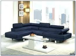 top leather furniture brands. Best Leather Sofa Brands Brand Top Furniture