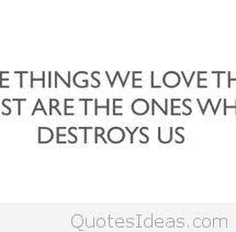Endless Love Quotes Amazing Endless Love Quotes Pictures Cards Sayings 48 48