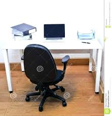 office chair bed top desk chairs ergonomic laptop desk and chair combo portable bed portable desk office chair bed