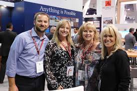 visit red mountain group at icsc western division conference
