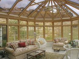 Sun Room Sun Room Ideas 10129