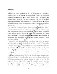 christianity islam judaism essay topic dissertation conclusion  christianity islam judaism essay topic