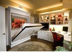 murphy bed office. Perfect Bed Murphy Bed On Office A