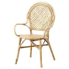 ikea rattan chair bistro chairs brilliant rattan dining chair best chair ikea rattan chair malaysia ikea rattan chair rattan chair outdoor chaise lounge