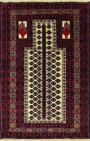 handmade wool rugs made in india on rug 4 x 5 golden 1 copy handmade wool rugs