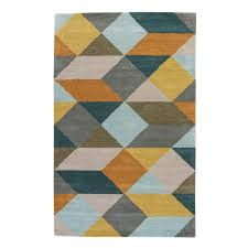 colorful area rugs for living room colorful area rugs for living room bright blue area rugs colorful area rugs bright green area rugs bright modern