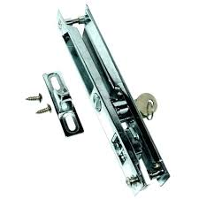 amazing sliding door keyed locks sliding glass door keyed locks sliding glass door locks glass sliding
