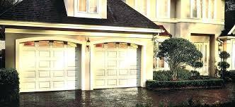 five star garage door garage door repair garage door repair five star garage door service garage