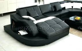 la z boy sleeper sofa sleeper sofas sofa sleeper lazy boy sofa sleeper free lazy boy
