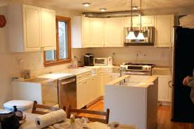 awesome kitchen cabinet resurfacing kitchen cabinet refacing new craftsman kitchen kitchen cabinet painting melbourne