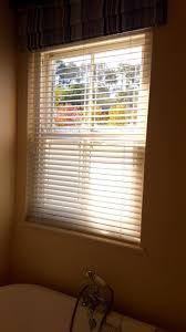 white open window blinds. Perfect Blinds After White 50 Mm Bamboo Wooden Venetian Blinds Tlc Cape Town 1JPG Intended White Open Window Blinds I