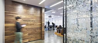 Glass Sliding Walls Operable Partitions Office Front Glass Walls Modernfoldstyles