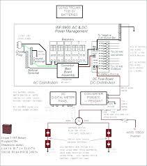 dual battery system wiring diagram pro boat marine st screw terminal marine