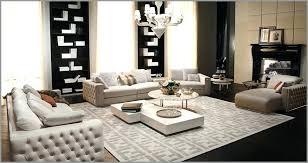 Italian furniture manufacturers Overseasinvesing Italian Furniture Brands Couch Brands Best Sofa Brands Italian Furniture Companies In Mumbai Italian Furniture Alislah Italian Furniture Brands Old Furniture Old Furniture Old Furniture