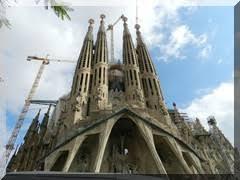 Finden sie neuigkeiten von deutschlands treppenanbietern. Sagrada Familia 2021 Tickets Eintrittskarten Und Preise
