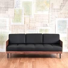 gus modern archive sofa  gr shop canada