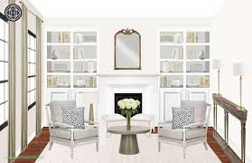 best online interior design programs. Perfect Design Best Online Interior Design Degree Programs New Fresh Accredited  Colleges For I
