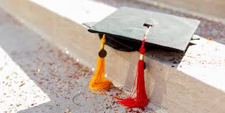 Commencement | Indiana University School of Social Work | IUPUI Indianapolis