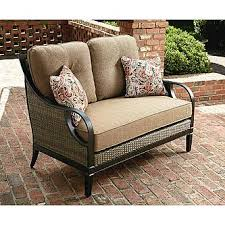 nice ideas lazy boy outdoor furniture awesome to do la z charlotte 4 piece seating set