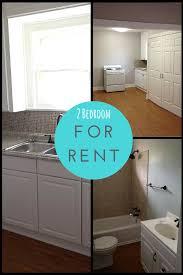 2 Bedroom 1 Bath For Rent U2013 Palestine, TX