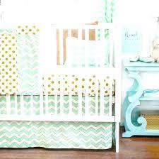 uni nursery bedding uni crib bedding a nursery uni nursery sets
