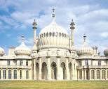 brightonmuseums.org.uk/royalpavilion/wp-content/up...