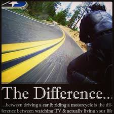 Motorcycle Quotes Best 48 Bikers Quotes And Sayings For Speed Lovers