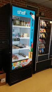 Sandwich Vending Machines For Sale Best Doc Blocks Vending Food Service Snacks Soda Candy Coffee