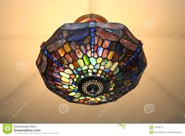 royalty free stock photo stained glass light