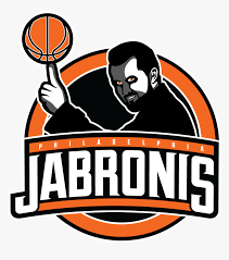Transparent Nba 2k18 Png - Basketball Fake Team Logos, Png ...