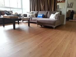 get best brands in vinyl hardwood flooring at brandfloors exclusive distributor of luxury vinyl flooring vinyl hardwood flooring in la crosse area