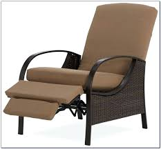 chairs outdoor recliners recliner lounge chair zero gravity reclining with additional mid century