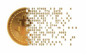 The company is using blockchain in cybersecurity methods while also looking into software utilization. Who Accepts Bitcoins In 2021 List Of 20 Major Companies