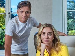 She is also the youngest female c.e.o. Whitney Wolfe Herd S Net Worth And Career Ahead Of Bumble S Ipo