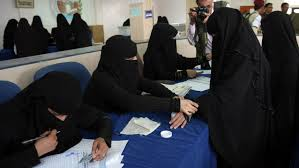 Yemen votes out President Saleh | The World from PRX
