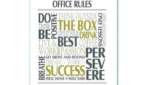inspirational artwork for office. Inspirational Artwork For Office Wall Decor Framed  Art Motivational C