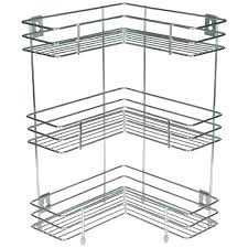 steel rack for kitchen medium size of kitchen wall shelving kitchen rack restaurant storage shelves solid