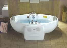 whirlpool jet tub contemporary jacuzzi bath modern bathtub tips for with inspirations 17