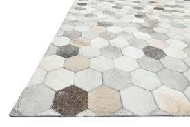 grey cowhide rug promenade grey cowhide rug grey brindle cowhide rug