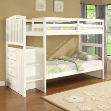 Beds : Bunk Beds Building Bedroom Affordable Attractive Wooden ...