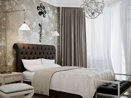 Modern Bedroom Lights Modern Chandelier Cool Contemporary Foyer Lights And Gorgeous