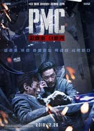 See more of dramaqu on facebook. Nonton Peninsula Train To Busan 2 2020 Subtitle Indonesia Full Movie