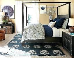 Pottery Barn Bedroom Ideas Pottery Barn Bedroom Ideas Pottery Barn Bedroom  Furniture Sale Winning Concept Apartment