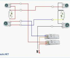 commercial wiring flouresent lights wiring diagram long commercial wiring flouresent lights wiring diagram user commercial wiring flouresent lights