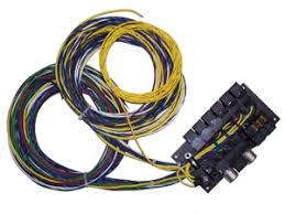 advance auto wire aaw wire harness at Aaw Wire Harness