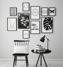 best 25 black and white wall art ideas on pinterest photo wall for black and white wall art designs on wall art black and white photography with best 25 black and white wall art ideas on pinterest photo wall