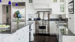 padding dark granite is one of the most popular granite in the stone world it is strong and durable very suitable for kitchen countertop kitchen table