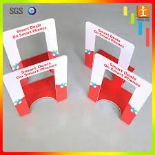 Foam Board Display Stand Die Cut Pvc Foam Board Display Stand Buy Die Cut Pvc Foam Board 3