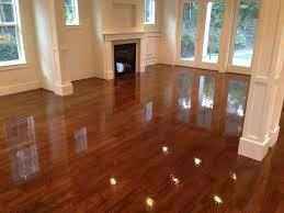 paint colors with oak floors hardwoods design the best what color wood go dark painting hardwood inspiration