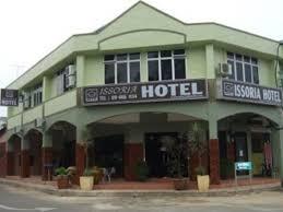 Hotel Jelai Mentakab Issoria Hotel Hotels Book Now